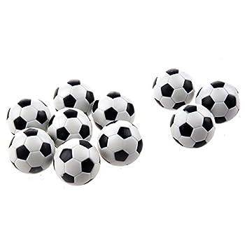 Homiki 6 peque os balones...