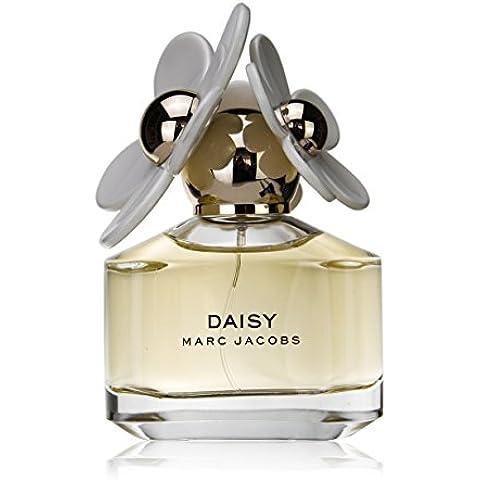 Daisy MARC JACOBS Eau de Toilette 50 ml