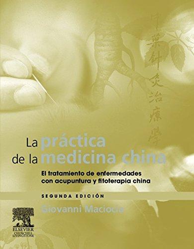 la-prctica-de-la-medicina-china