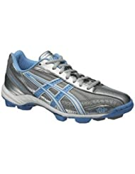 Asics Hockeyschuhe Gel-Hockey PRO Damen 8055 Art. PY759
