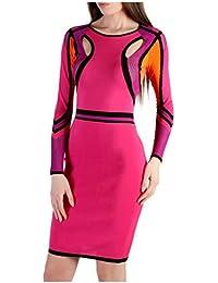 03e936fdbe27 Amazon.it  Pinko - Vestiti   Donna  Abbigliamento