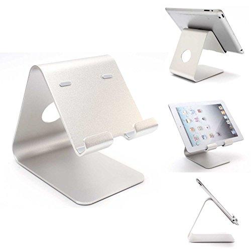 hengsheng-soporte-de-aluminio-multiangulo-universal-para-telefono-y-tableta-iphone-ipad-samsung-gala