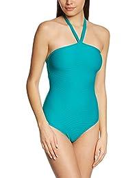 Princesse Tam Tam Women's Badeanzug Romane, 501 Swimsuit