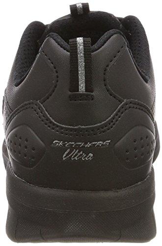 Zoom IMG-2 skechers synergy 2 0 sneaker
