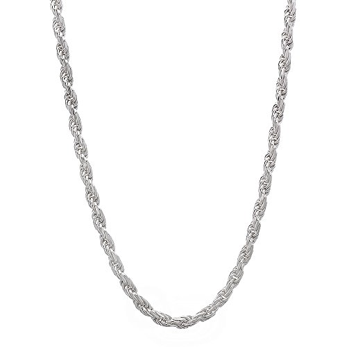 22mm-solid-925-sterling-silver-diamond-cut-rope-link-italian-chain-61-cm