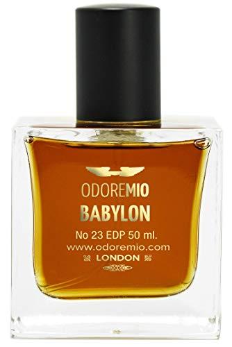 Odore Mio Babylon...