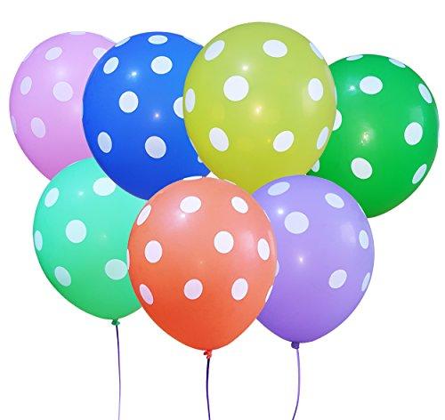 100-luftballons-30cm-kleine-punkte-multicolor-ellipse-ballonsenthalt-2-rollen-ribbons-and-one-inflat