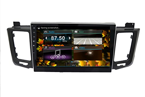 top-navi-101inch-1024600-android-60-car-video-player-for-toyota-rav4-auto-gps-navigation-wifi-blueto