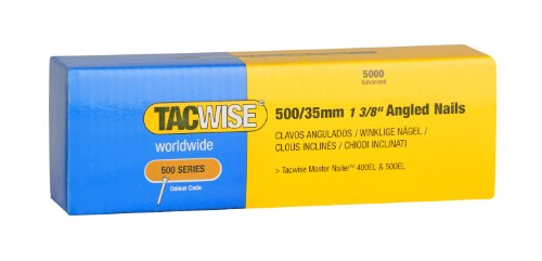 Tacwise Heftklammer, 0826