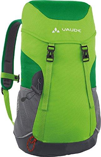 Vaude Puck 14 Grass/applegreen 14 Liter