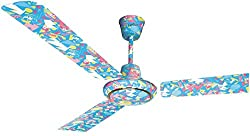 Candes 1200mm High Speed Candy Ceiling Fan