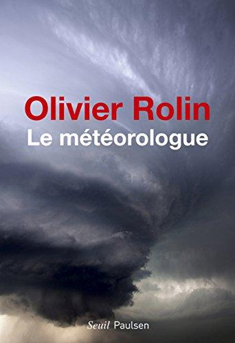 """<a href=""""/node/1617"""">Le météorologue</a>"""
