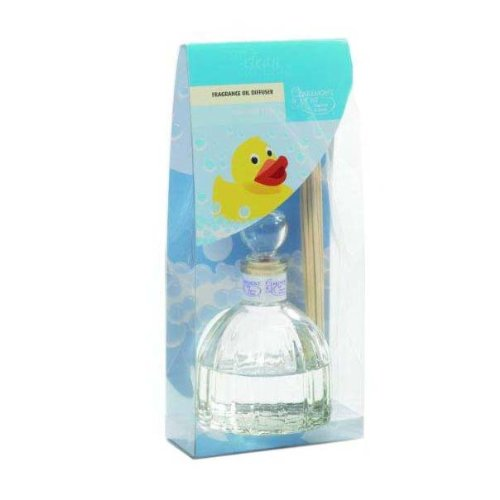 claremont-may-baby-bath-time-reed-diffuser