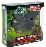 VISORE NOTTURNO NIGHT VISION BINOCULAR immagine
