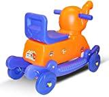 Akshat-Elephant-Rocker-Cum-Ride-On-Toy-For-Kids-Red-And-Blue
