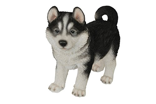 vivid-arts-nf-hy06-a-size-a-husky-pup-standing-statue