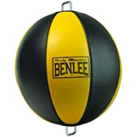 BENLEE Rocky Marciano Floor-to-ceiling Ball Shane