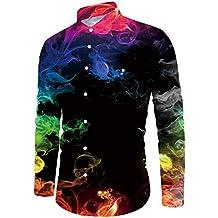 best cheap 610cb 7e393 Suchergebnis auf Amazon.de für: coole hemden männer - Mit ...
