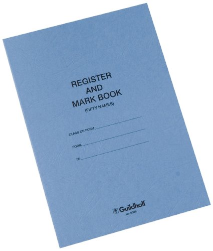 exacompta-e300z-guildhall-register-with-mark-book-blue