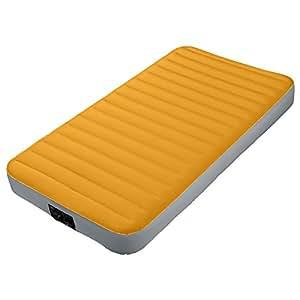 Intex 64791 Airbed Fiber Tech 191 x 99