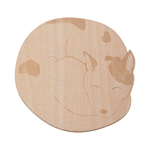 lunji-sottobicchieri-legno-scorrimento-resistente-al-calore-cerf