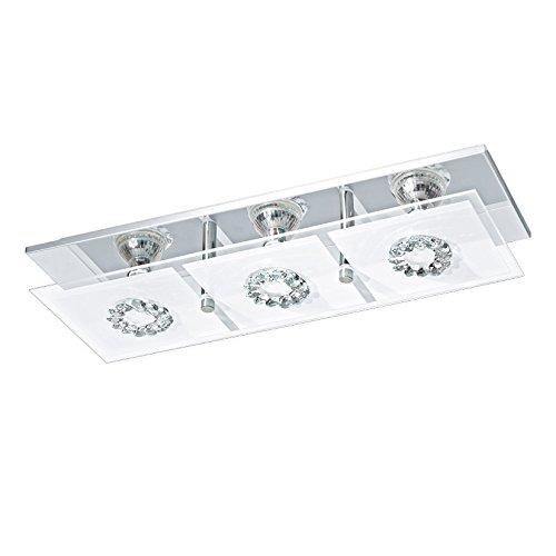 eglo-93782-ceiling-light-class-gu10-clear
