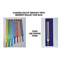 Om Stimmgabel frei mit Chakra Farbe Therapie Stimmgabel preisvergleich bei billige-tabletten.eu