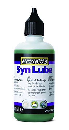 pedros-6010031-lubrifiant-pour-chaine-100-ml