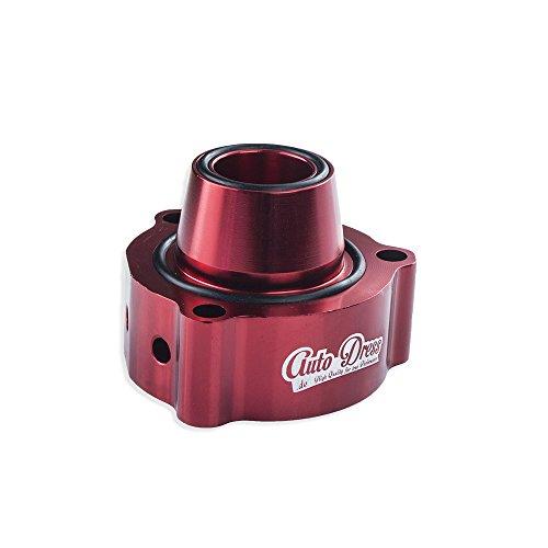 blow-pop-off-valve-pour-moteurs-14-18-20-tfsi-tsi-a-partir-de-2007-14-et-18-tsi-tfsi-a-partir-de-201