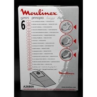 set-of-6-bags-filters-boogy-principio-gimini-moulinex-vacuum-cleaner-ceg141-0