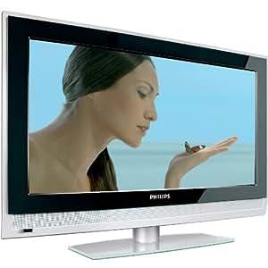 "Philips 26PFL5522D Téléviseur LCD 26""  2 HDMI  TNT"
