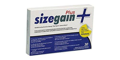 sizegain-plus-30-capsulas-mejora-el-tamano-del-miembro-masculino