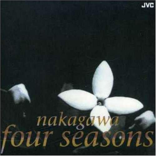 Four Seasons by JVC - Jvc-serie