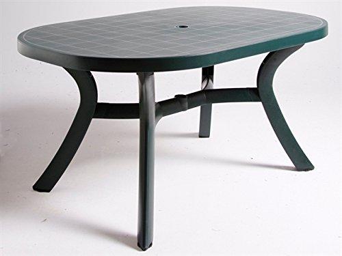 Nardi Tuscany table 145 Foresta (Rivestimento) Foresta (Struttura)