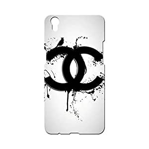 G-STAR Designer Printed Back case cover for OPPO F1 Plus Plus - G7169