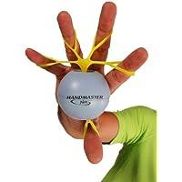 SISSEL 1544Übungsball von Hand violett