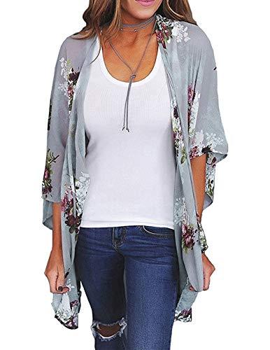 e657fc0d1802 ▷ Trajes de chaqueta de mujer tallas grandes | Productos365.com