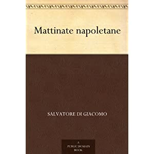 Mattinate napoletane
