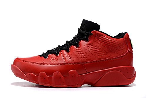 air-9-retro-low-china-red-basketball-shoes-for-mens-womens
