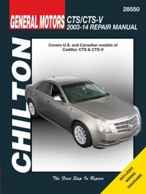 cadillac-cts-cts-v-chilton-automotive-repair-manual-2003-14