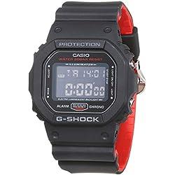 Casio G-Shock - Reloj de Pulsera para Hombre