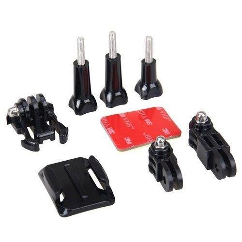 jjonlinestore-helm-seite-mount-kit-anpassung-unebenen-rund-gebogen-klebstoff-fur-gopro-hd-hero-1-2-3