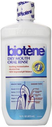 dry-mouth-mouthwash-alcohol-free-16-fl-oz-473-ml