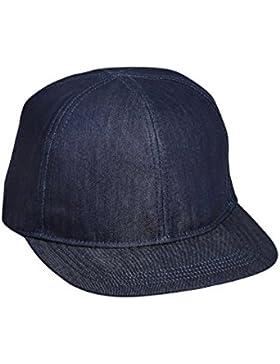 next Niños Pack De Dos Gorras Azul/Azul Marino Accesorio Sombrero