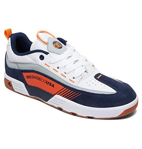 Sneaker DC Shoes DC Shoes Legacy 98 Slim - Zapatos - Hombre - EU 46
