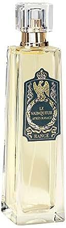 RANCE 1795 Le Vainqueur Après Rasage, 100 ml