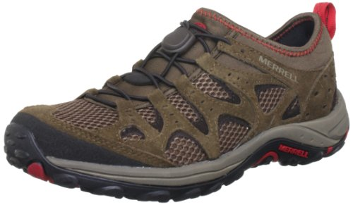 merrell-zapatillas-abidos-tierra-caqui-eu-46-uk-12