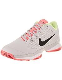 Nike Damen Tennisschuh Air Zoom Ultra, Zapatillas de Tenis Para Mujer
