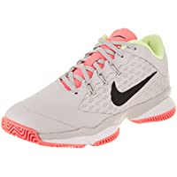 Nike Damen Tennisschuh Air Zoom Ultra, Chaussures de Tennis Femme