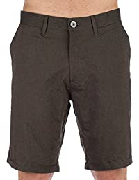 Ropa Iriedaily Pantalones es Hombre Cortos Amazon PCSwzxaq